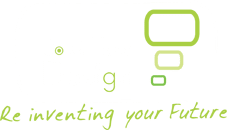 logo-jordi-hans-design-white-2015-for-website-2