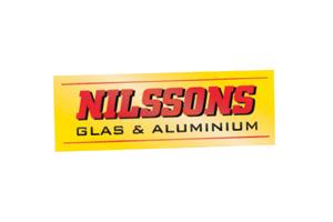 04nilssons