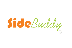10sidebuddy