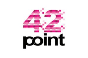 30_42point