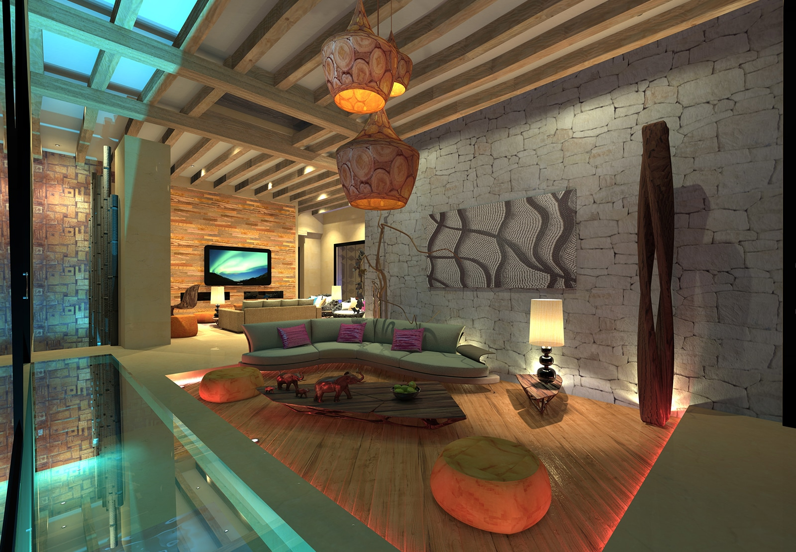 3dvilla1 Jordi Hans – design – consulting – jonkoping- sweden