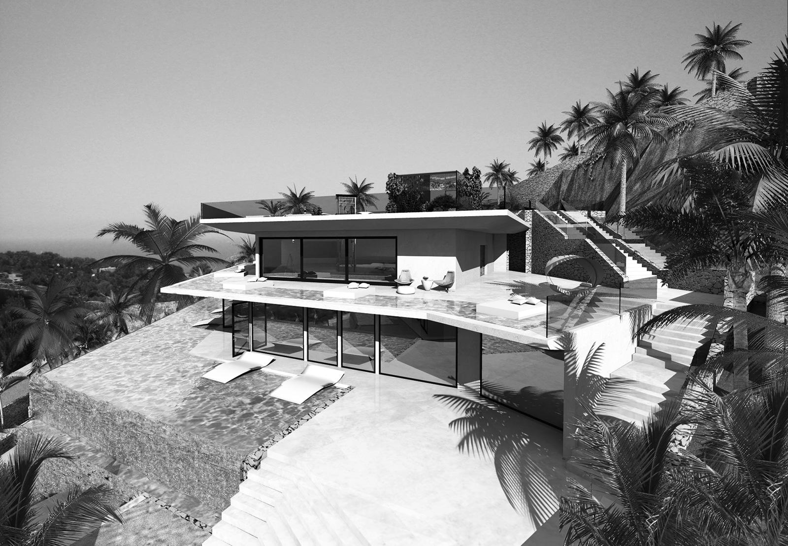 3dvilla2 Jordi Hans – design – consulting – jonkoping- sweden