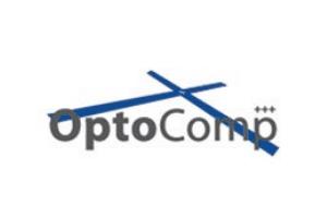 43optocomp