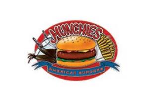 44burger