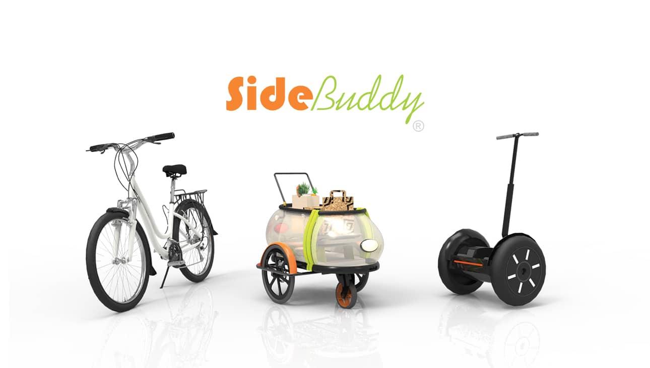 sidebuddy1