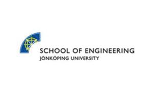 Jönköping University - School of Engineering
