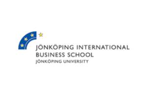 Jönköping University - Jönköping International Business School