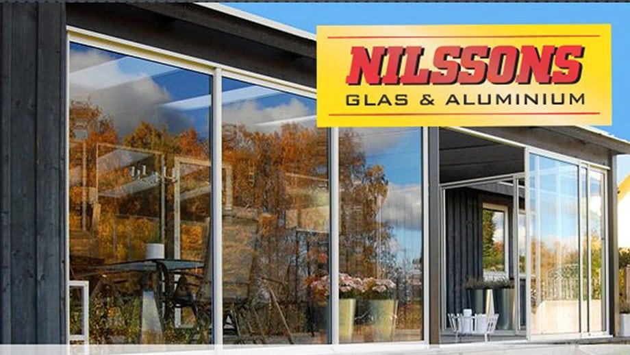 Nilssons-Glass-&-Aluminium